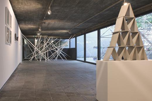 kunstlerhaus-jahresbericht-web