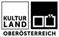2-ooeku_130227_kulturlandooe_logo3