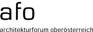 afo-logo_jpg-1-web1