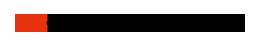 bka_logo_srgb-kopie-kopie