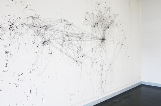 img_7065-heller-web