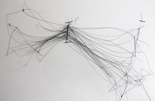 mariahanl-web